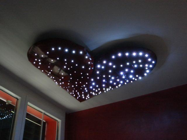 led herzlampe lichthaus halle ffnungszeiten. Black Bedroom Furniture Sets. Home Design Ideas